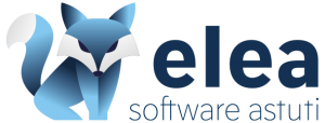 Elea Software Astuti