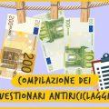 compilazione-questionari-antiriciclaggio-ODCEC-1200x630